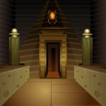 Tomb Escape Games2Live
