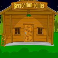Toon Escape Camp MouseCity