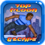 Top Floor Escape Games4Escape