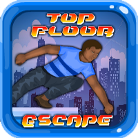 Top Floor Escape Games4Escape