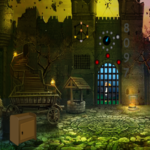 Toucan Escape Games4King
