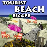 Tourist Beach Escape Yal Games
