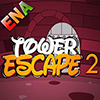 Tower Escape 2 ENAGames