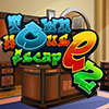 Town House Escape 2