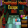 Traditional House Escape