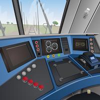 Train Rescue ENA Games