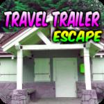 Travel Trailer Escape AvmGames