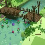Treasure Hunter Escape 5nGames