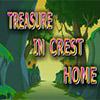 Treasure In Crest Home