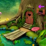 Treasure Jewel Forest Escape WowEscape