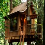 Treasure Tree House Escape YolkGames