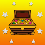 Treasure Trove Escape From Toon House Games2Jolly