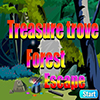 Treasure Trove Forest Escape