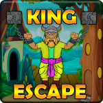 Tree House King Escape Games2Jolly