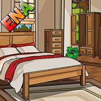 Tremendous Escape ENA Games
