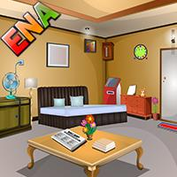 Tricky Escape ENA Games