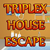 Triplex House Escape Games 2 Jolly