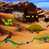 Tropican Desert Escape Games2Rule
