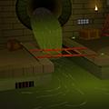 Tunnel Room Escape TollFreeGames