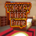Turkey Home Escape Play9Games