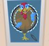 Turkey Mad Escape