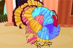 Turkey Poultry Farm Escape 5nGames