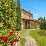 Tuscan Treasures MeltingMindz