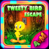 Tweety Bird Escape AvmGames