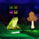 Twilight Fantasy Forest Escape Games2Rule