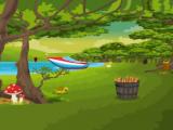 Ultimate Boat Escape TheEscapeGames