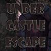 Under Castle Escape Games2Attack