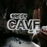 Under Cave Escape Escape007Games