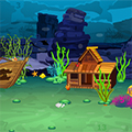 Under Water Find The Numbers TollFreeGames