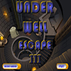 Under Well Escape 3