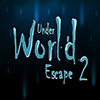 Under World Escape 2
