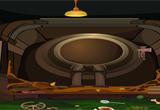 Underground Drainage Escape FirstEscapeGames