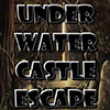 Underwater Castle Escape Games2Attack