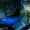 Underwater Cave Escape Games2Rule
