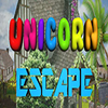 Unicorn Escape Games2Jolly