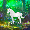 Unicorn Forest Escape WowEscape