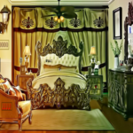 Unique Royal Room Escape GamesClicker