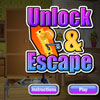 Unlock And Escape