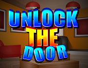 Unlock The Door Mirchi Games