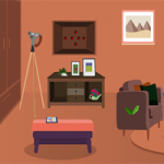 Vacation House Escape OnlineGamezWorld