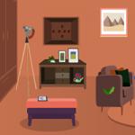 Vacation House Escape OnlineGamezWorld