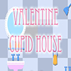 Valentine Cupid House