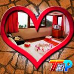 Valentine House Escape 4 Top10NewGames