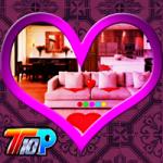 Valentines House Escape 1 Top10NewGames
