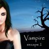 Vampire Escape 2 Esklavos