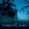 Vampire Escape Esklavos